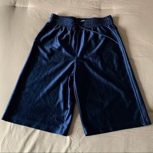 Children's Place Boy Shorts